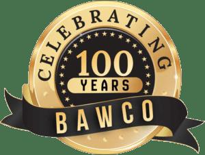 Bradford Armature Winding Company celebrates its 100th anniversary.