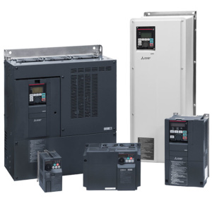The Bradford Armature Winding Company specialises in the distribution and servicing of Electric Control Gear and Inverters, specifically Mitsubishi.