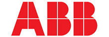 We stock and distribute many different brands, including ABB.