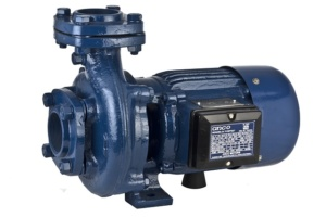 Bradford Armature Winding Co offers many different pump services.