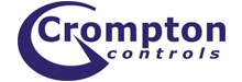 We stock and distribute many different brands, including Crompton Controls.