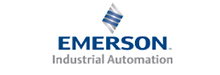 We stock and distribute many different brands, including Emerson.