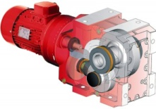 gearbox_image2