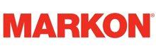 BAWCO has multiple years of experience repairing and rewinding Markon generators.