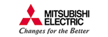 We stock and distribute many different brands, including Mitsubishi Electric.