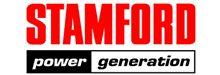BAWCO has multiple years of experience repairing and rewinding Stamford generators.