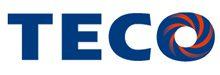 Bradford Armature Winding Company has been supplying TECO motors for multiple years.