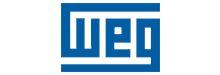 Bradford Armature Winding Company has been supplying WEG motors for multiple years.