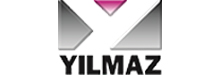 Bradford Armature Winding Co has been working with Yilmaz Gearbox suppliers for multiple years.