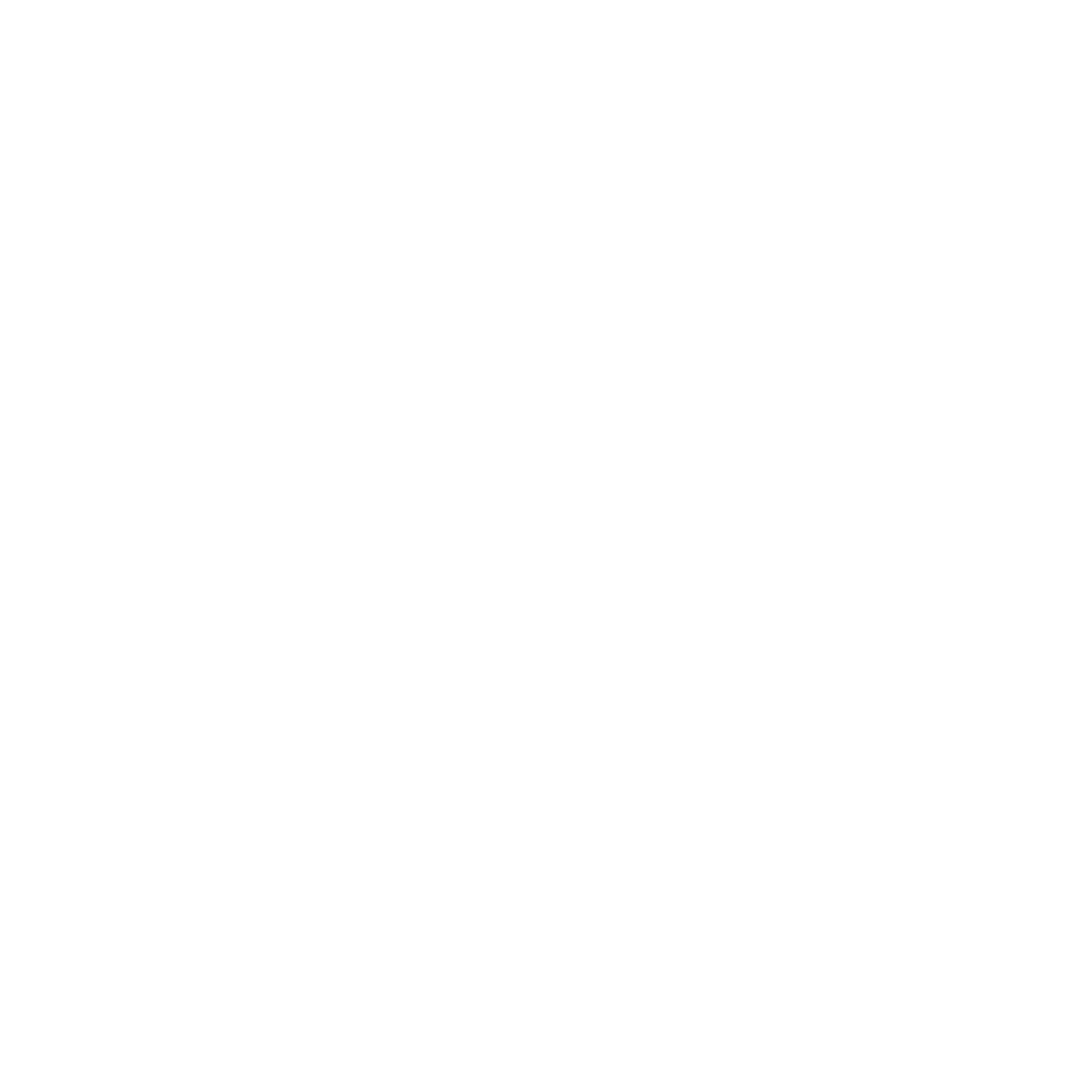 bawcoLogo_4k_navywebsite-inverse.png